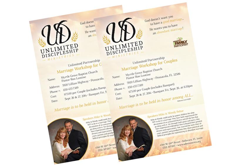 print invitations, ocala printing